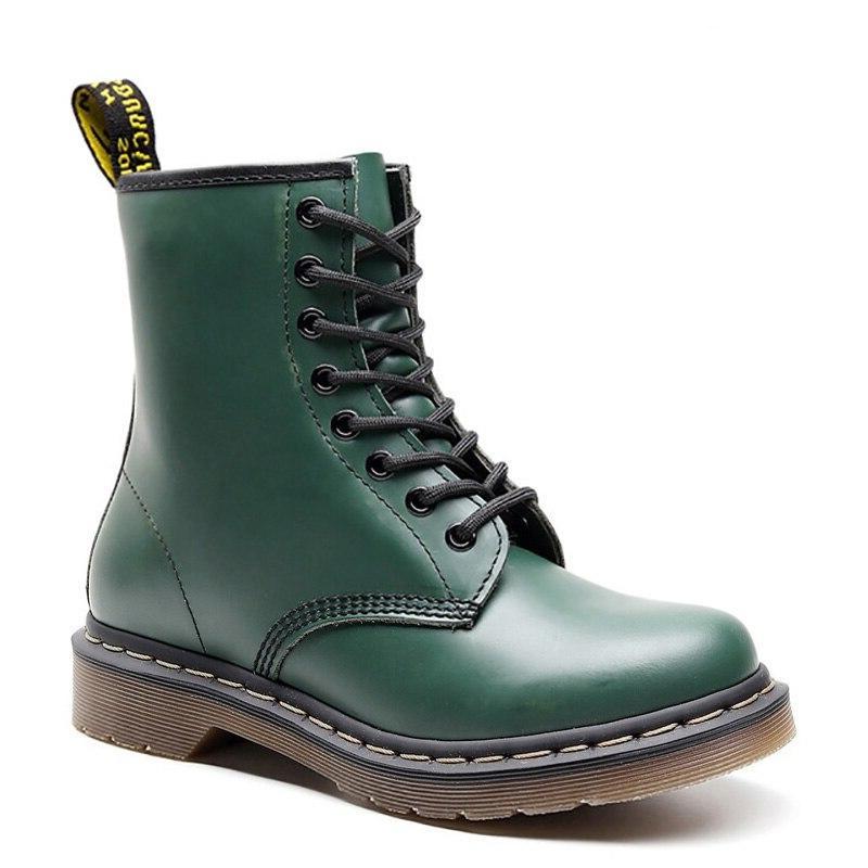 2019 Shoes Adult <font><b>Boots</b></font> Ankle <font><b>Boots</b></font> Winter Plus 48