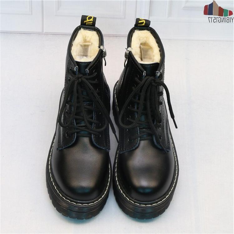 2019 Nwq Shoes <font><b>Casual</b></font> <font><b>Boots</b></font> Winter Warm Women