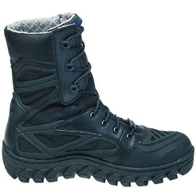 Bates 44131 Mens Motorcycle Boot FAST FREE USA