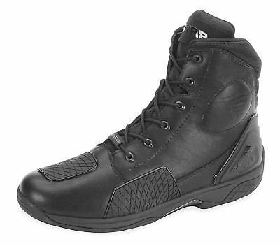8800 mens adrenaline performance motorcycle boot fast