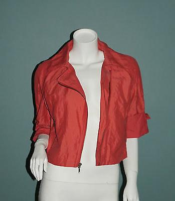 CAbi #913 Jacket Brand