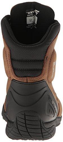 Bates Men's Adrenaline Boot,
