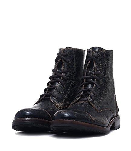 Bed|Stu Men's Combat Boot