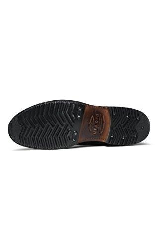 Bed|Stu Boot