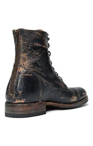 Bed|Stu Men's Boot