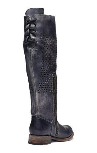 Boot, Black M