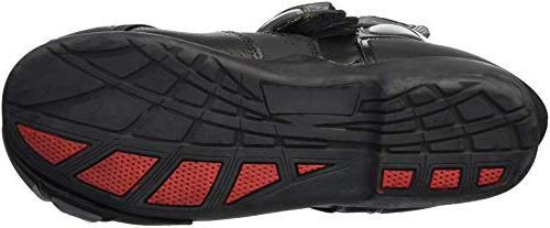 Cortech Latigo Air Road Boot, Pack