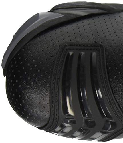 Cortech Road Boot, Pack