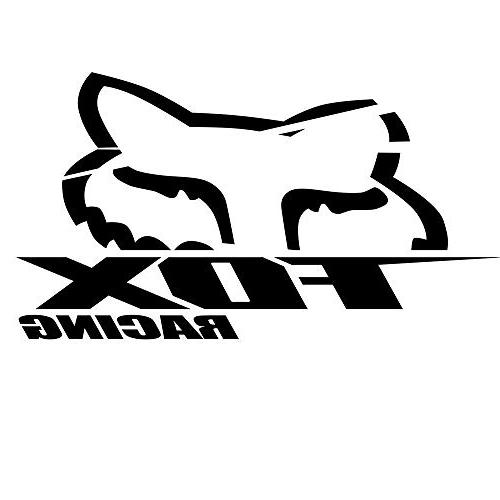 Fox Comp Men's Motorcycle - / 15