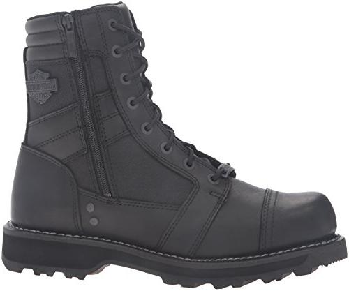 Harley-davidson Men's Work Boot,