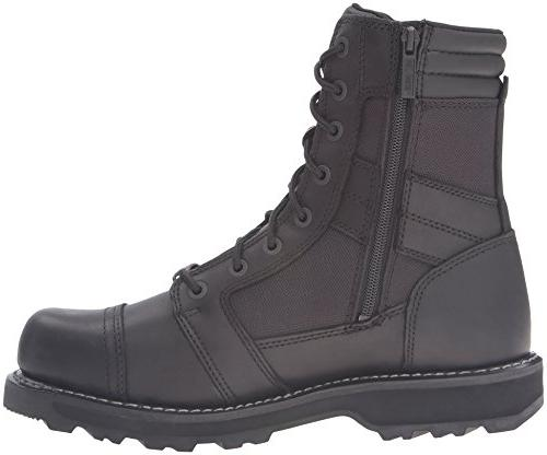 Harley-davidson Men's Boot, US