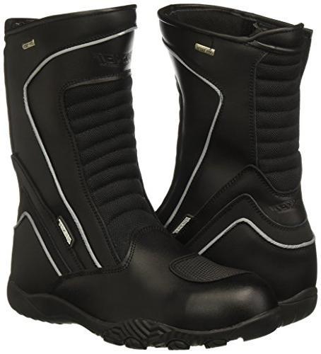 Joe FX Motorcycle Boot