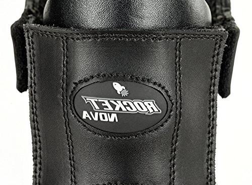 Joe Rocket Nova Mens' Leather Size: 10