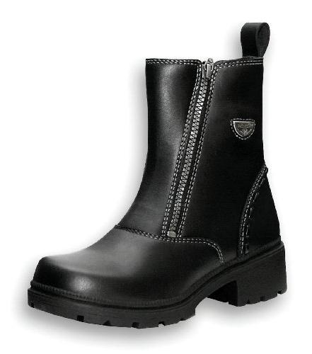 womens destiny boots black size 10 5