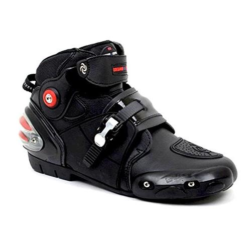 NEW Motorcycle Boots US