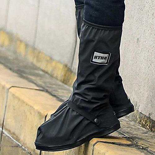 USHTH Boot reflector )