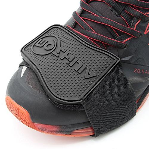 Protector Shoe Boot Shifter Companion