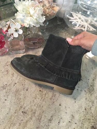 Coolway Boho Leather 6