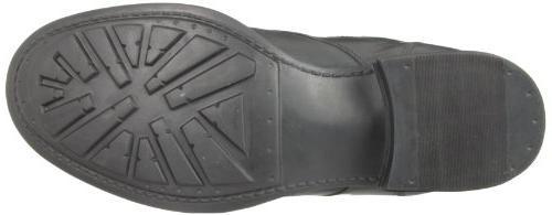 Stacy Men's Boot,Black,8.5
