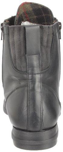Stacy Adams Men's Alley Boot,Black,8.5 M