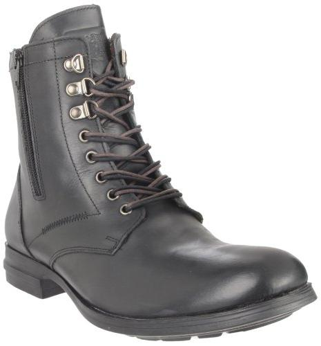 alley boot