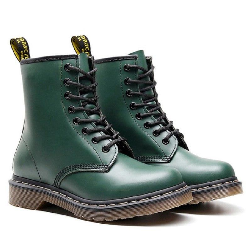 Ankle <font><b>Men</b></font> <font><b>Boots</b></font> For Martin <font><b>boots</b></font> Dr Motorcycle 2019 Shoes Size 48 <font><b>Boots</b></font>