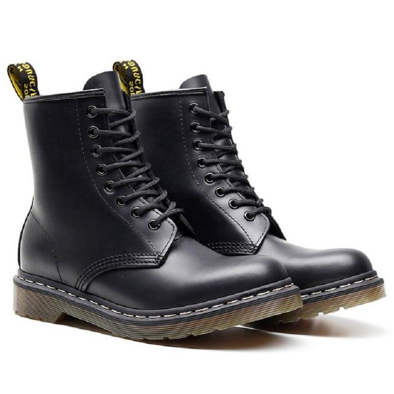 Ankle <font><b>Boots</b></font> <font><b>Men</b></font> For <font><b>boots</b></font> Dr 2019 Winter Shoes Shoes Plus 48 <font><b>Boots</b></font>