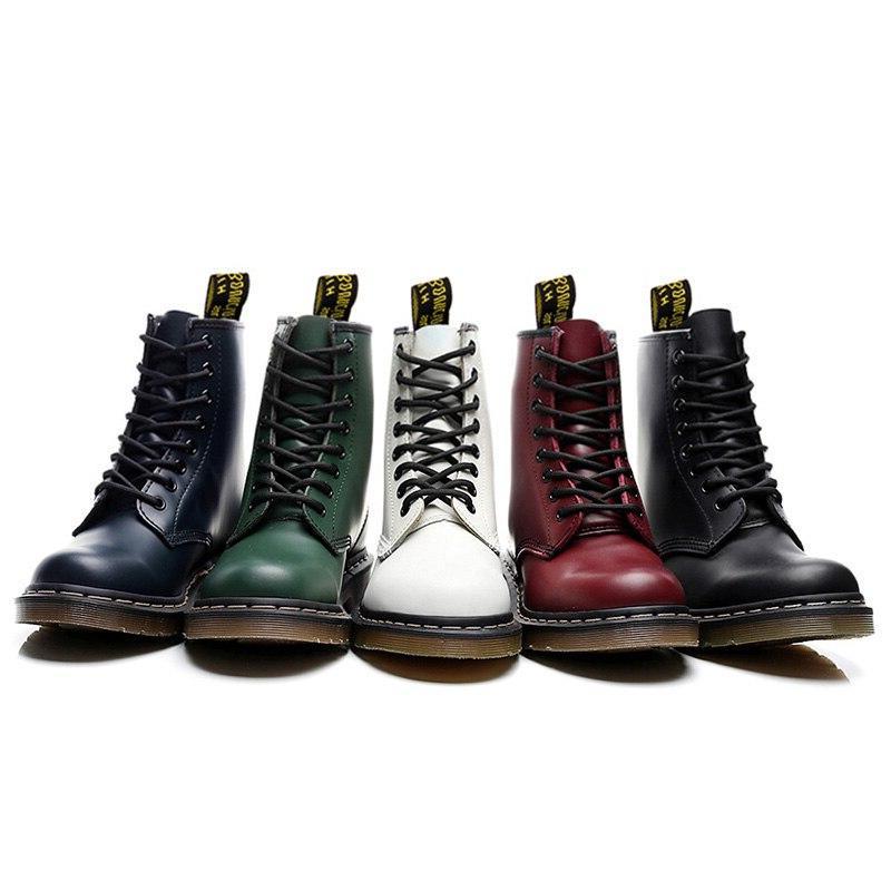Ankle <font><b>Men</b></font> <font><b>boots</b></font> Shoes Size 48 <font><b>Boots</b></font> <font><b>Men</b></font> 39 <font><b>S</b></font>