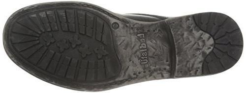 Men's Bed Stu 'Burst' Boot, -