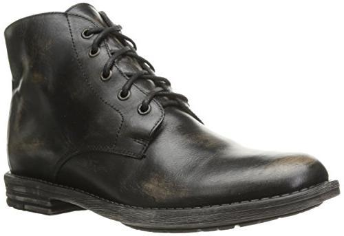 Men's Boot, -