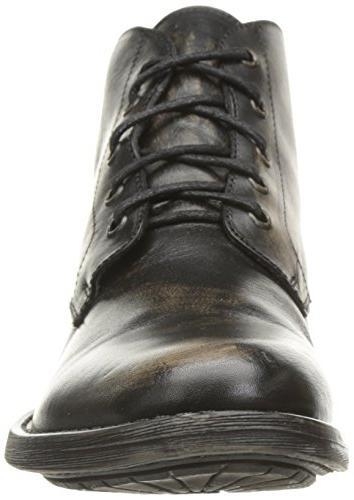 Men's Boot, Size 8.5 -