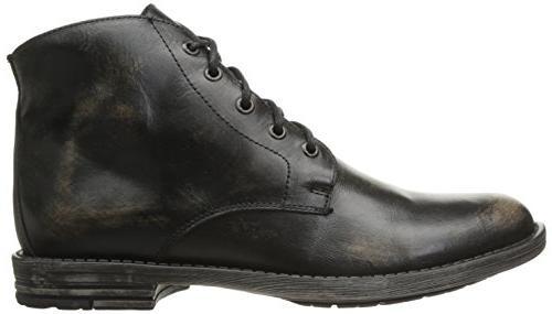 Men's Stu 'Burst' Boot, 8.5 M -