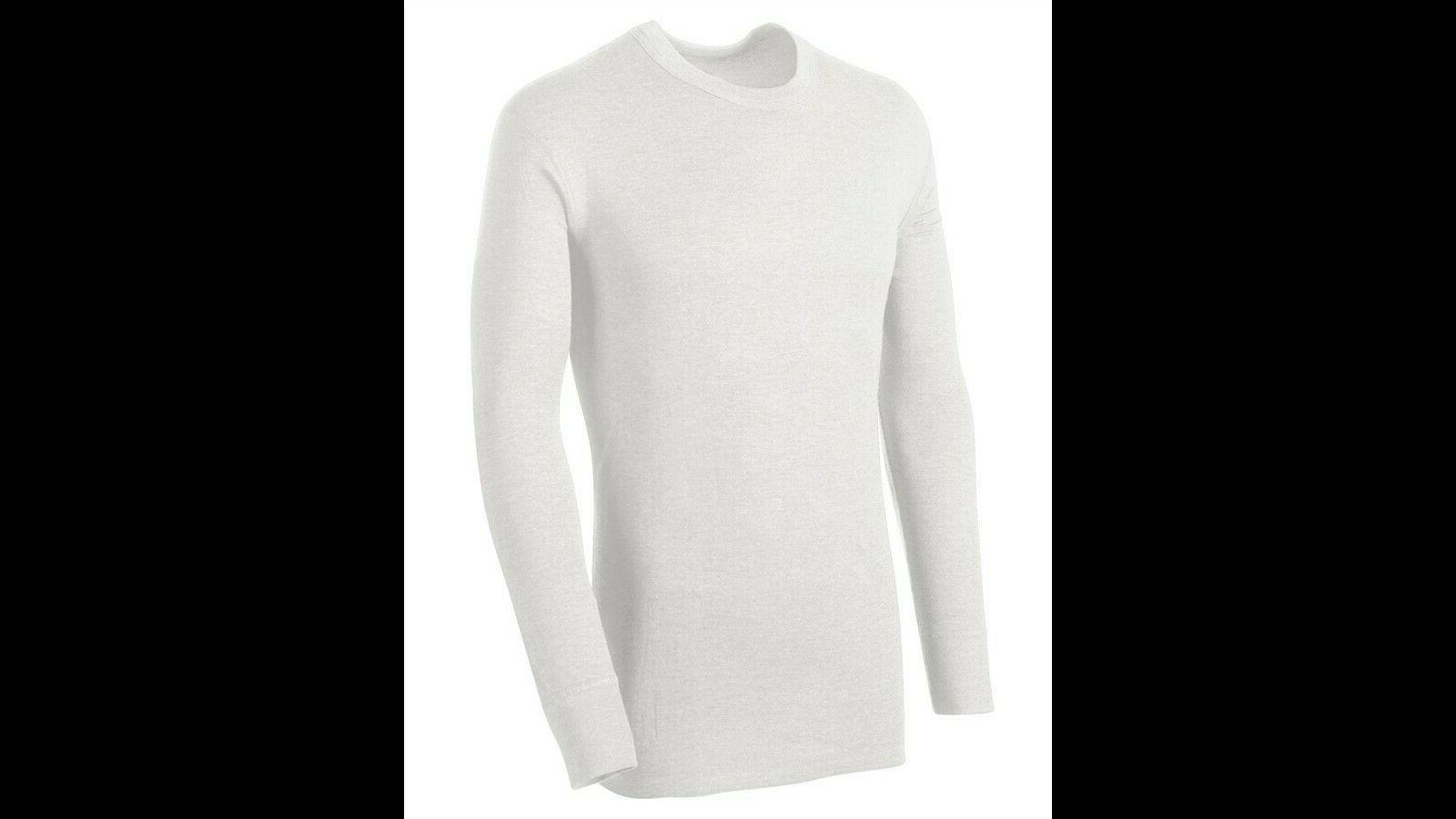 Duofold Champion KMW1 Thermals Shirt
