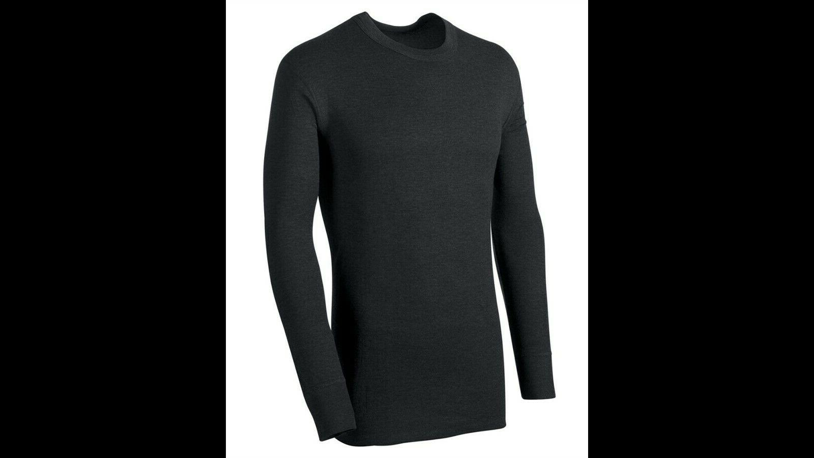 Duofold KMW1 Thermals