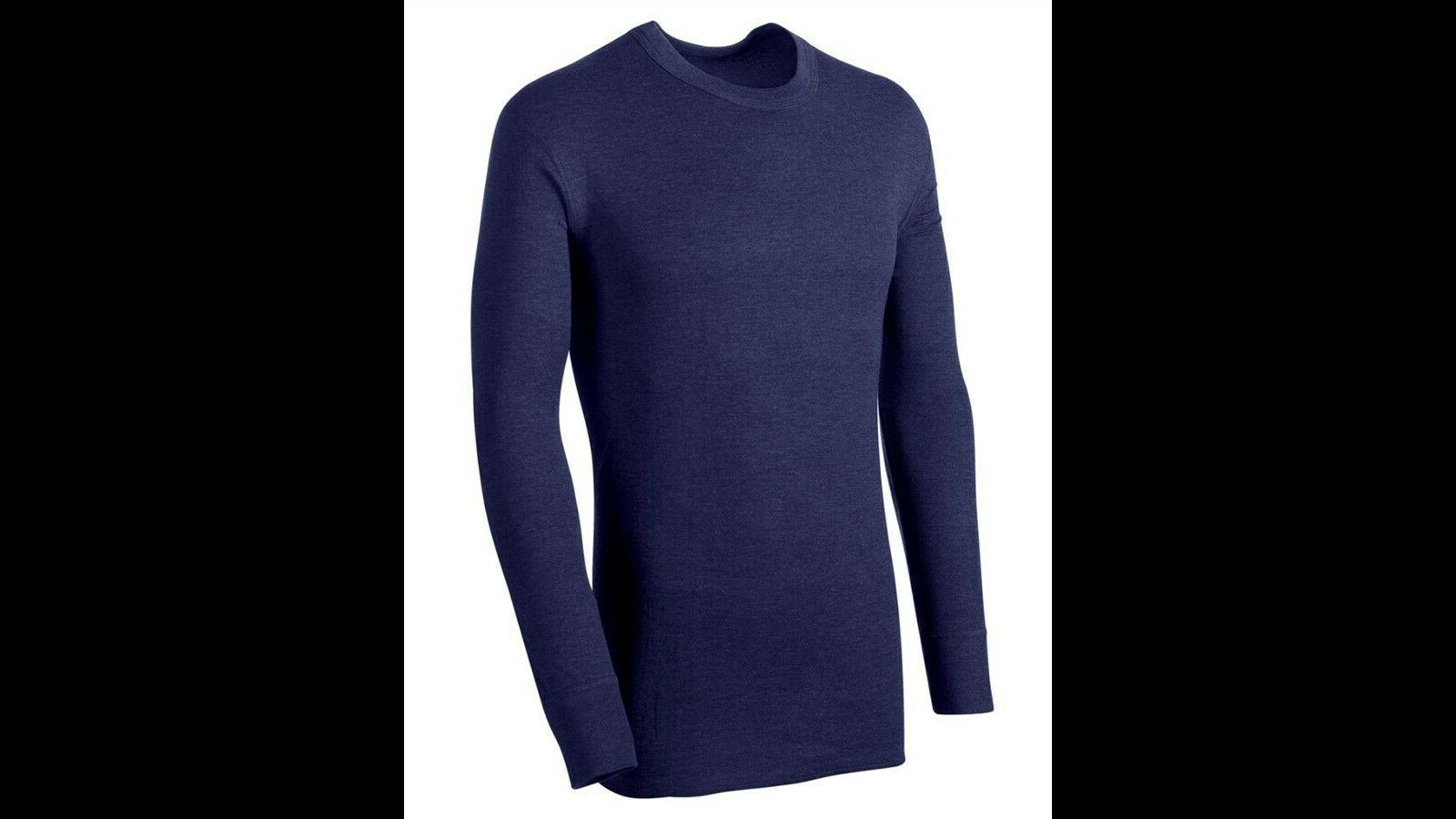 Duofold by KMW1 Thermals Men's Shirt