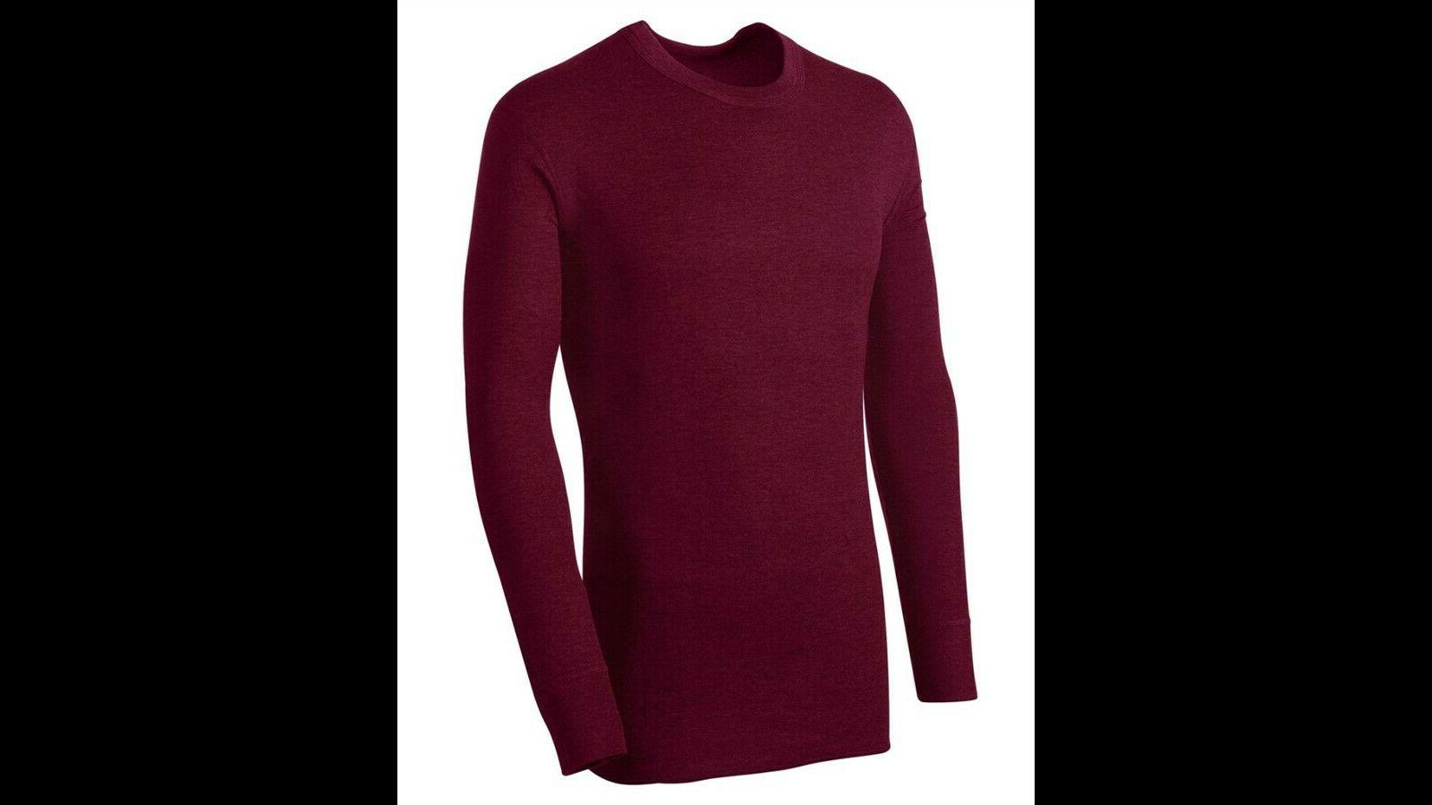 Duofold by Champion Thermals Shirt