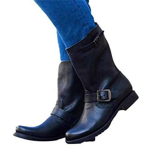 clearance waterproof boots