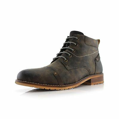 Ferro Aldo Men's Ankle For or Wear