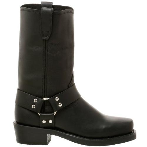 - Mens Boots