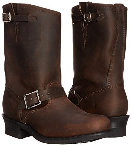 FRYE Women's Boot, 7 US