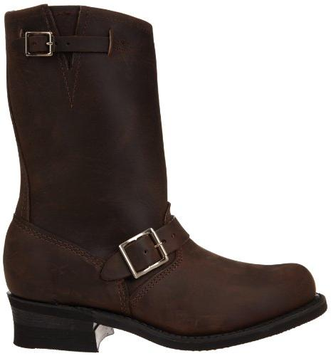 FRYE Women's 12R Boot, Gaucho, US