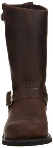 FRYE Women's Boot, Gaucho, M US