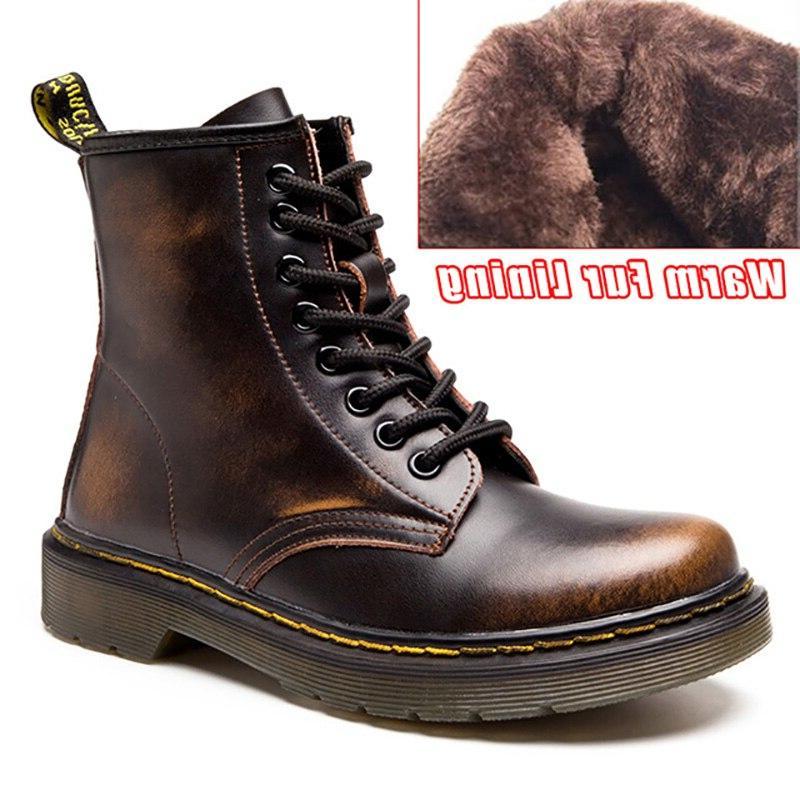<font><b>Men</b></font> <font><b>Boots</b></font> For <font><b>Boots</b></font> Winter <font><b>Men</b></font> Ankle <font><b>Boots</b></font> Genuine Dr <font><b>Motorcycle</b></font> 2020 Male Shoes <font><b>Men</b></font> <font><b>S</b></font>