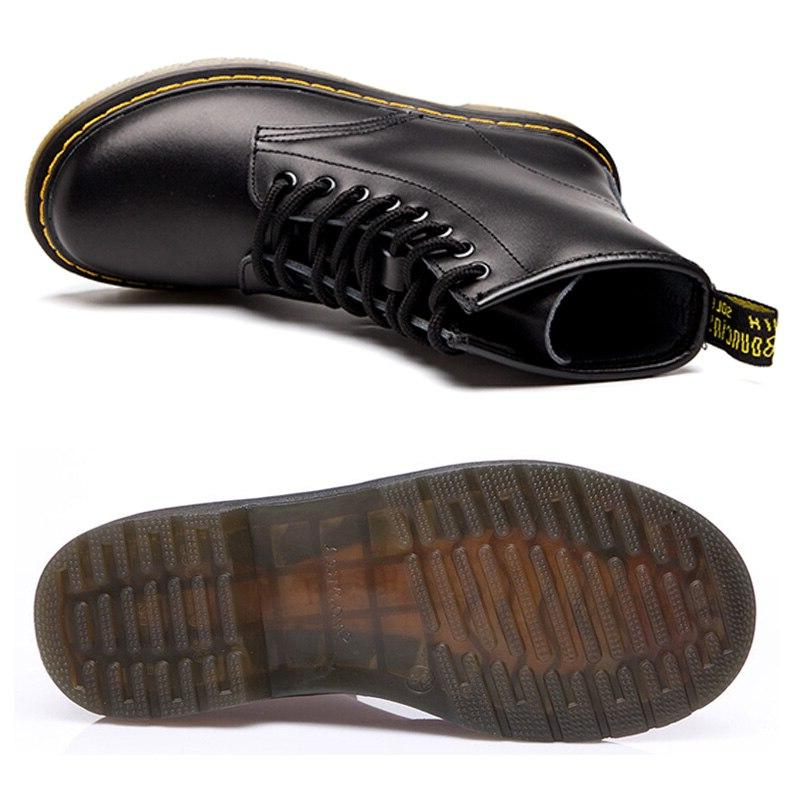 <font><b>Men</b></font> <font><b>Boots</b></font> Shoes Ankle Genuine Leather Dr <font><b>Motorcycle</b></font> Shoes 2020 Male <font><b>Boots</b></font> <font><b>Men</b></font>