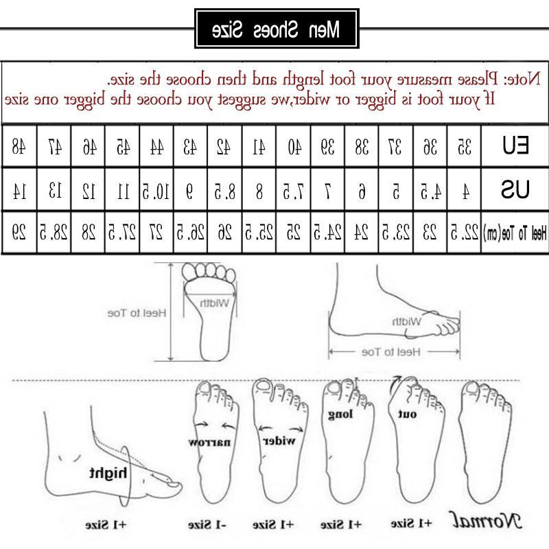 <font><b>Men</b></font> Spring autumn <font><b>Boots</b></font> <font><b>Boots</b></font> Genuine Leather <font><b>Men</b></font> <font><b>Boots</b></font> Autumn Outdoor Man Shoes