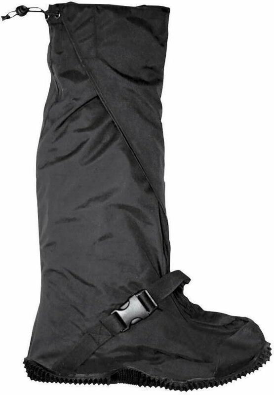 frogg leggs waterproof overshoe and gaiters