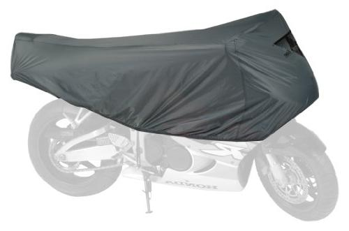 guardian traveler motorcycle cover sp