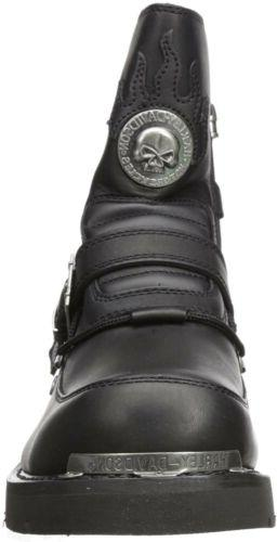 HARLEY-DAVIDSON FOOTWEAR 10M