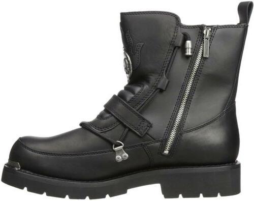 HARLEY-DAVIDSON Leather 10M
