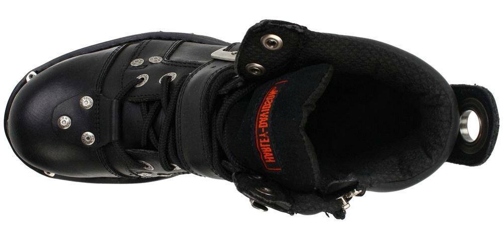 Harley-Davidson® Men's D91684